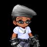 x Saber Lord Commander x's avatar