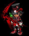 Bonesx-Uchiha
