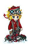 pRenz_of_100BC's avatar