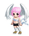 Lucy-Goddess