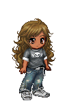 Lil_Momma_cita's avatar