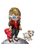 Nicegirl576's avatar
