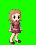 Shellby_J113's avatar