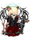 dearest-vampire's avatar