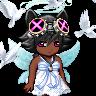 fallen_love_less_angel_'s avatar