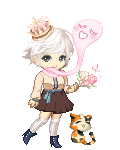 yourdellygirl's avatar