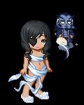 XXRawr BearXX's avatar