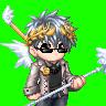Occlumency's avatar