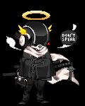Shibaee's avatar