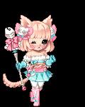 SeeEmWhyKay's avatar