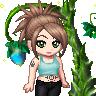 Lynnsi's avatar