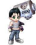 dibuboy200's avatar