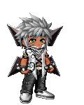DeathwishKBM's avatar