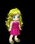 nathaly145's avatar