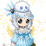 gl0w in the dark's avatar
