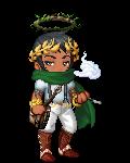 looselip's avatar