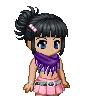 Li09's avatar
