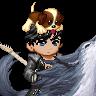 Remorseful HaloGod 25's avatar