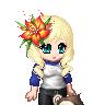 KatiiKinnz's avatar