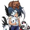 RykoTatsuya's avatar