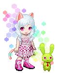 Doggerland's avatar