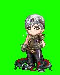 Big-Resident-Evil-Fan