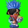 Angielesley's avatar