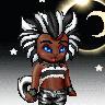 nightwolf714's avatar