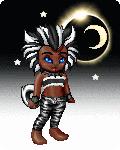 nightwolf714