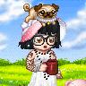 niki napalm's avatar