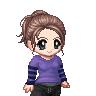 Lov3-Dizzy's avatar
