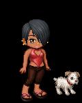 cosmicgirl360's avatar