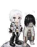 coffin bat's avatar