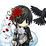 Sir_Ciel_Phantomhive's avatar