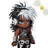 BiBo0o braz's avatar