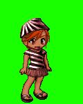 sanail_2007's avatar