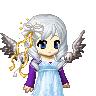 XxKrAzY_KiMmYxX's avatar