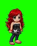 hally-12's avatar