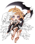 OhJessickahhh's avatar