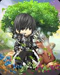 Glass arrows 's avatar