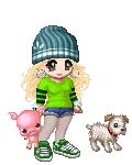 gothy1234's avatar