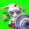 [[KAY.Wii]]'s avatar