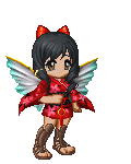 rawrrxsteph's avatar
