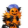 N-finiteFangirl's avatar