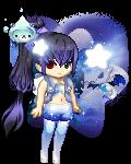 XxMistress_MxX's avatar