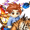 cloudacmaster's avatar