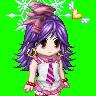 aychan's avatar