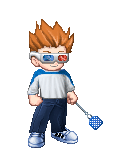popman567's avatar