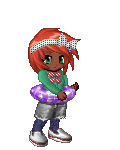EmuSesRawr's avatar