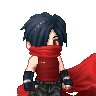 lilaznboi910's avatar